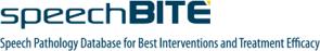 logo-speechbite
