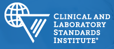 Clinical and Laboratory Standards Institute