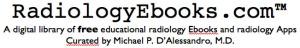 RadiologyEbooks.com