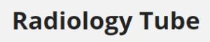 Radiology Tube – Interesing and Informative Radiology Videos
