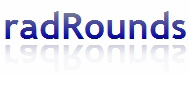 radrounds_radiology_network_logo