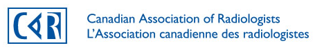 canadian-association-of-radiologists-imaging-education-research-patient-care