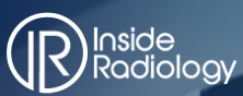 insideradiology-information-on-radiology-medical-imaging-tests-procedures