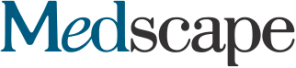 mscp-logo