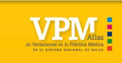Inicio atlasvpm.org