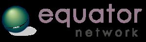 equator_logo