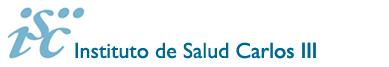 logo_carlos_iii